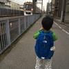 本日は鉄活デー。ホームドアがない京成線は、電車の「顔」がよく撮れます!