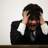 7月まとめ トルコリラ急伸で買い時検討 ブログの方向性 絶望のFX1万円チャレンジ