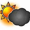 日光蕁麻疹対策に必要な日焼け止めクリームのスペックは?