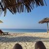 瑠璃色の海を独り占め!ミャンマーのンガパリビーチで泊まるなら『Jasmine Ngapali Resort』がおすすめ。