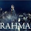 『BRAHMAN』どんなバンド?その人気を解説します!
