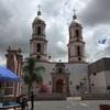 美味しいトルタがある町カレラを観光-メキシコ カレラ旅行記(2020/08)