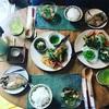 糸島で必ず行くべきジブリカフェに行ってみた!