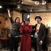12/22 優子の音楽実験室その4 を開催します