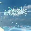 MUSYNX 音ゲーへの入門にオススメ!Steamで出来る音楽ゲーム
