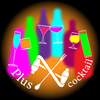カクテルレシピ検索アプリ 「Plus x Cocktail Free」アップデート情報 Ver1.0.4