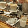 〜Café&Meal MUJI