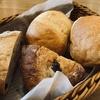 83歳の父は実は大のパン好き!