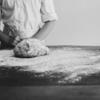 「余裕」の自給自足についての覚書|これから毎日パンを焼こうぜ
