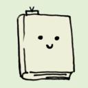 たんたんのブログ