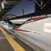 もし北海道新幹線が札幌~新函館北斗間を先に作っていたら