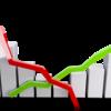 最近の株価回復はなぜ?本当に回復するのか?