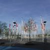 日本における国際交流について
