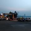 タイでセミリタイするなら「海」「山」、やっぱり「大都市」?