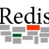 KVS redis php クライアントモジュールのインストール