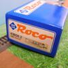 Roco 43658.2 ÖBB 1044 077-4 Ep.4 その1
