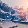 【機関投資家について知れば株価を予測できる?】月利25%で運用するサラリーマン投資家が教える