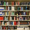 ぬまお的図書館借りた本のリスト