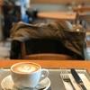 鎌倉カフェ|おすすめコーヒー・ワッフル