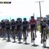 TDF2016 第14ステージ