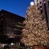 #218 NY在住のギフト好きが選ぶ「NY×ギフト×クリスマス」の3テーマが揃った映画4選