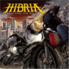 Hibria - Defying the Rules(2004)