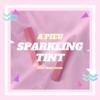 【オピュ】新作リップ!APIEU(オピュ)ジューシーパン スパークリングティント のラメがあざとすぎる!