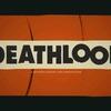 【PS5】新作FPS 「DEATHLOOP」の最新動画が公開!PS5とPCで発売予定!
