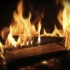 ファイヤースターターの紹介(火口の作り方つき)