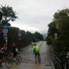 <サイクリング>北海道自転車ツーリング 2日目 函館~長万部