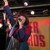 【ライブレポ】2017.7.2  BiSH 『GiANT KiLLERS』リリースイベント @タワーレコード渋谷店 B1F CUTUP STUDIO