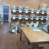 サラリーマンと自営業者の物語 | 年老いた珈琲豆焙煎屋の場合は