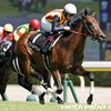 タコイチの【今週の勝負レース】京王杯2歳S!