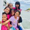フィリピン人に習う、自分も人も幸せにする方法