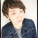 minekoのブログ ~気持ちの良いopa life~