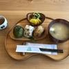 『鳴子の米プロジェクト むすびや』で希少米「ゆきむすび」で作ったおにぎりを食べてきたわ!【宮城県大崎市中山平温泉】