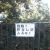 KAT-TUNとNEWSしか知らないジャニヲタが軽率にA.B.C-Zさんのお渡し会に行ってしまった話