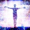 EDC Japan!がZOZOマリンスタジアムにてカーニバル!