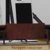 JBL Paragon・パラゴン 1/10スケールキット~ 1/5サイズ 完成品など