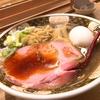 【出張の巻】福岡空港で絶品「すごい煮干しらーめん」を食べてきた
