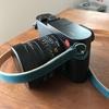 カメラ狂想曲 -Leica Qの購入と売却-