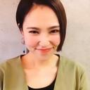 yuina's diary…♥︎