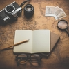 日記を続けるには;その方法と実践