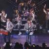 月刊SONGS 7月号 2015.6.15