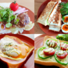 【2019年版】美味しいトーストアレンジレシピ80選!ランキング形式でご紹介