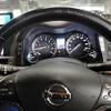 自動車内装修理#294 日産/フーガ 革ハンドル/ステアリング 劣化・擦れ・表皮剥がれ補修