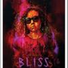 Bliss(2019)