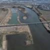 静岡県 和口橋が供用開始