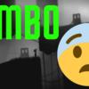 LIMBOをトロフィーコンプリートしたのでレビューしてみました