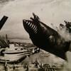 『惑星大戦争』と『宇宙からのメッセージ』 日本特撮陣の心意気